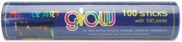 Glow Sticks 8