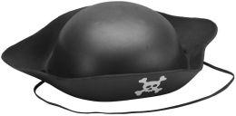 Foam Hat-Pirate