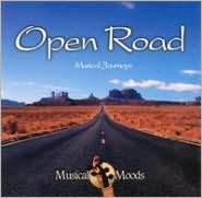 Open Road [Masterpiece]