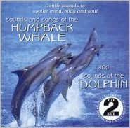 Sounds & Songs of the Humpback Whale/Sounds of the...