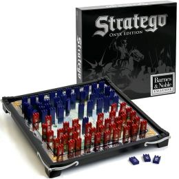 Stratego Onyx: B&N Exclusive
