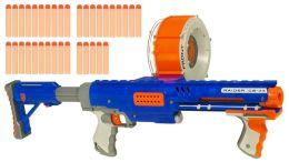 Nerf N-Strike Raider Blaster