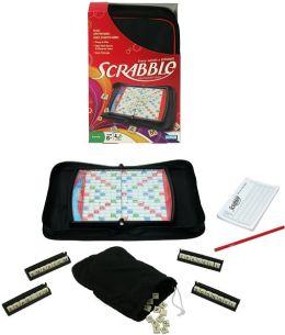 Scrabble Folio 2011