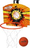 Product Image. Title: Nerf SPORTS NERF HOOP