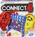 Product Image. Title: Connect 4- 2013
