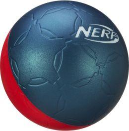 NERF PRO FORM Soccer Ball