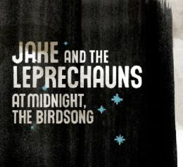 At Midnight, The Birdsong