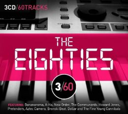 3/60: The Eighties