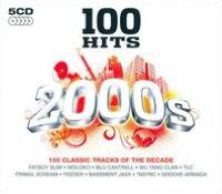 100 Hits: 2000's