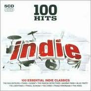 100 Hits: Indie