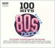 100 Hits: 80s Dance