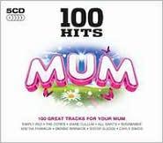 100 Hits: Mum