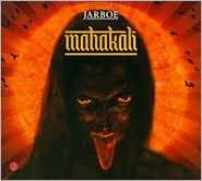 Mahakali [Ltd]