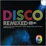 Disco Remixed