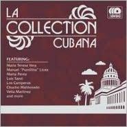 La  Collection Cubana