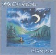 Moondreamer (Priscilla Herdman)