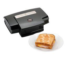 Disney DCM-5 Classic Mickey Sandwich Maker