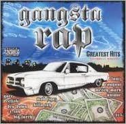 Gangsta Rap's Greatest Hits: Northwest Whoride