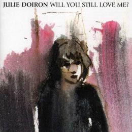 Will You Still Love Me? [Jagjaguwar]