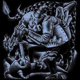 Black Sheep Boy Appendix [EP]