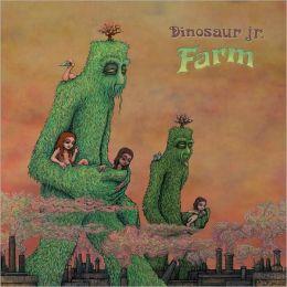 Farm [Deluxe]