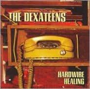 Hardwire Healing