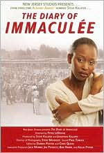 The Diary of Immaculee