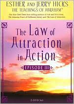 The Law of Attraction in Action: Episode 3 - Reality Check!