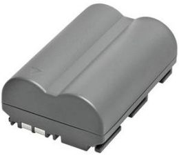CTA DB-BP511/a Rechargeable Battery for Canon BP-511/BP-511a