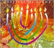 Festival of Light, Vol. 1 [Six Degrees]
