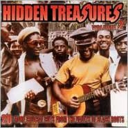 Hidden Treasures, Vol. 2