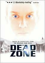The Dead Zone - Original Pilot