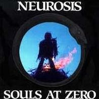 Souls at Zero [Bonus Tracks]