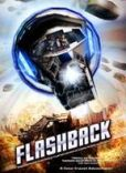 Video/DVD. Title: Flashback