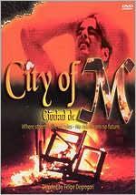 City of M