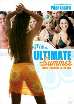 Ultimate Summer
