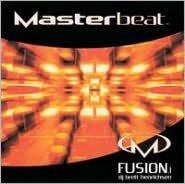 Masterbeat: Fusion Vol. 1