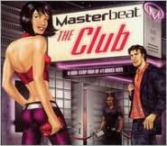 Masterbeat: The Club