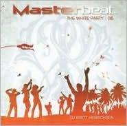 Masterbeat: White Party 06