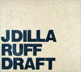 Ruff Draft