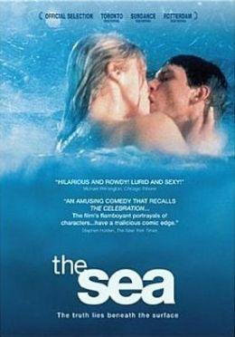 Sea (2002)