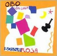 Bossarosa