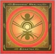 Shaman's Healing