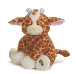 Webkinz 12 Jr. - Giraffe