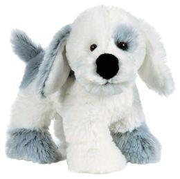Webkinz 8.5 inch Misty Puppy