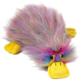 Webkinz 8.5 Inch Candy Googles