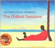 Chillout Sessions [Tommy Boy]