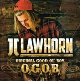 Original Good Ol' Boy