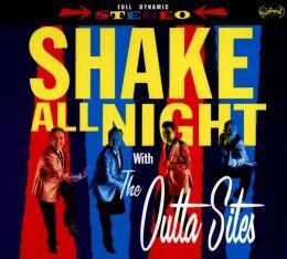 Shake All Night