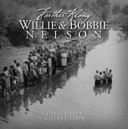 Farther Along: The Gospel Collection